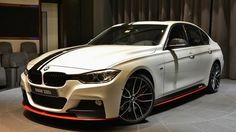 22 Awesome 2014 bmw 335i m performance edition images