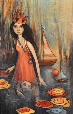 03 kelly-vivanco - orange