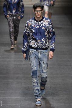 8-WGSN-Milan-Fashion-Week-Summer-Spring-2016-Dolce_&_Gabbana_dol_ss16_025