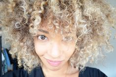mercredie-blog-geneve-salon-coiffure-jennifer-tasset-chambery-couleur-cheveux-frises-naturels-afro-blonds-blonde-highlights-meches2