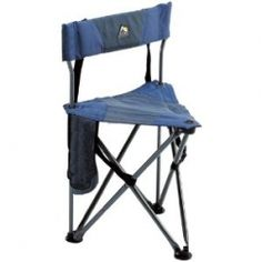 11 best camping chairs images camp chairs camping chairs camping rh pinterest com