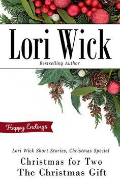 Lori Wick Short Stories, Christmas Special: Christmas for... https://www.amazon.com/dp/B01MAWXELG/ref=cm_sw_r_pi_dp_x_ZPzAybHWEDY9W