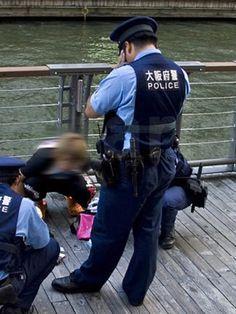 Beefy Men, Cops, Police, Muscular Men, Law Enforcement