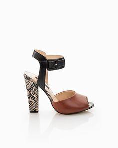 Rae - ShoeMint