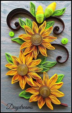 Paper Quilling Craft Ideas Pin Annette Hurst On Cr Neli Quilling, Quilling Jewelry, Paper Quilling Cards, Paper Quilling Tutorial, Quilling Work, Paper Quilling Flowers, Paper Quilling Patterns, Quilled Paper Art, Quilling Craft
