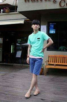 Hwang Jin Uk, Jung So Min, Ulzzang, Babe, Wattpad, My Love, Random, Celebs, Casual