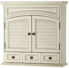 cape cod wall cabinet - bathroom wall cabinets - bathroom cabinets