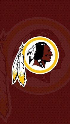 Redskins Helmet, Redskins Logo, Redskins Fans, Redskins Football, Football Stadiums, Football Team, College Football, Fedex Field, Academy Logo