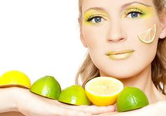 Natural Home Remedies to Lose Dark Circles Under The Eyes-Do you have dark circles? Do they affect your self esteem, or depress you? How can you get rid of dark circle? Are you wondering why you even have them? There are many different causes for dark circles. The main ones being, lack of sleep, stress and too much caffeine. This brings an unhealthy look to your face. There are many different products now available in stores. They are huge brands who...