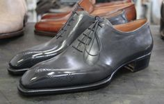 The Best Men's Shoes And Footwear : Bestetti Best Shoes For Men, Men S Shoes, Gentleman Shoes, Hot Shoes, Formal Shoes, Dream Shoes, Luxury Shoes, Loafers Men, Leather Shoes