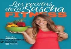 Ideas Fitness Recetas Sasha For 2019 Fitness Tips, Fitness Motivation, Health Fitness, Sasha Fitness, Carb Cycling Diet, Japanese Diet, Hair Health, No Equipment Workout, Fun Workouts