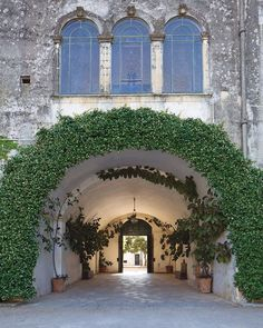 Decor Inspiration Palazzo Ducale Guarini a Lecce, Italy Porte Cochere, Palazzo, Interior Stylist, Grand Entrance, 17th Century, Ny Times, Land Scape, Decoration, Family Portraits