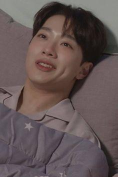 Kpop Boy, Kpop Girls, Lean On Me, Guan Lin, Lai Guanlin, I Want Him, Be My Baby, Korean Artist, 3 In One