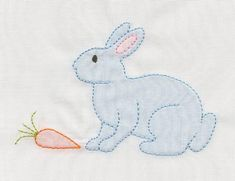 - Shadow Bunny & Carrot #Shadow Bunny & Carrot