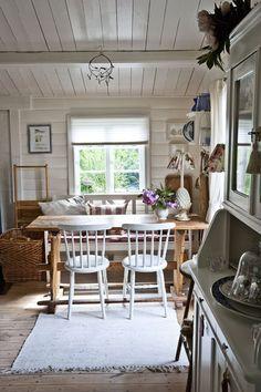 Vicky la maison: maison chaleureuse et confortable chaud / Maison et confortable