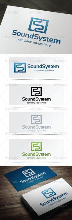 Sound System http://graphicriver.net/user/debo243/portfolio