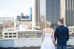 Johannesburg rooftop engagement shoot Love People, Engagement Shoots, Couple Photography, Rooftop, Couple Photos, Couples, City, Wedding Dresses, Fashion