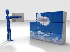 Até poucos anos atrás, a computação em nuvens era apenas uma tendência e agora é realidade. Basicamente a idéia é que desde tarefas básicas (como mexer com planilhas) até trabalhos mais complexos (como acesso a um ERP) seriam feitos pela internet. Neste artigo, você vai aprender mais sobre os conceitos básicos de computação em nuvens.