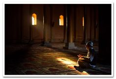 Supplication is a great source of communication between the creator and the Human beings. It should be the firm believes for many Muslims that Allah Almighty listens the prayers of their humans as they called for Him.