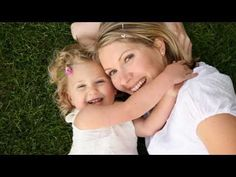 KIDS MUSIC VIDEOS / Mother's Day Music Video for kids.