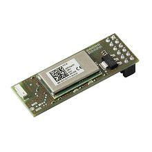 Raspbee Zigbee-kontroller for Raspberry Pi | Smart hjem