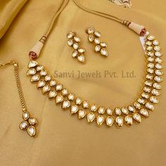 Find wide range of fashion jewellery, imitation, bridal, artificial, beaded and antique jewellery online. Buy imitation jewellery online from designers across India. Call us on [phone] now to resolve your queries. Antique Jewellery Online, Antique Jewelry, Jewelry Armoire, Indian Wedding Jewelry, Bridal Jewelry, Indian Bridal, Turquoise Jewelry, Silver Jewelry, Silver Ring