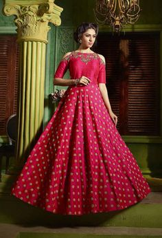 19 Best designer gown images in 2019 | Clothes, Clothing, Cloths