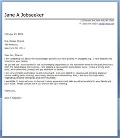 Caregiver  Resumes For Medical Assistant    Resume