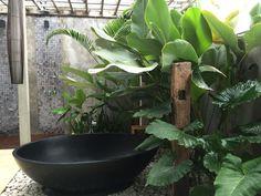 Bathroom spa design inspiration ideas for 2019 Spa Bathroom Design, Spa Design, Bathroom Spa, Budget Bathroom, Bathroom Mirrors, Bathroom Cabinets, Bathroom Ideas, Bath Design, Garden Bathroom