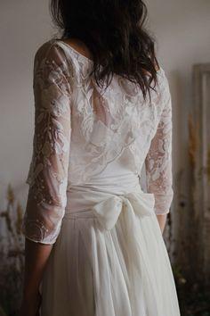 Wedding Dress, Victorian, Dresses, Fashion, Bride Groom Dress, Vestidos, Moda, Bridal Gown, Fashion Styles