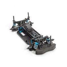 LRP S10 Blast TC Clubracer 2.0 KIT (elektronika nélkül) Hiking Boots, Kit, Shoes, Zapatos, Shoes Outlet, Shoe, Footwear