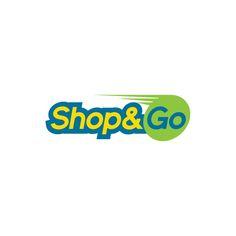 New C-Store Logo--Shop