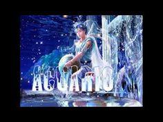 Cualidades de Acuario - YouTube Pandora, Youtube, Painting, Art, Aquarium, Backgrounds, Art Background, Painting Art, Kunst