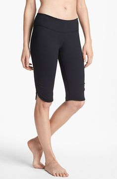 c826564aea 61 Best Lululemon images | Athletic outfits, Athletic clothes ...