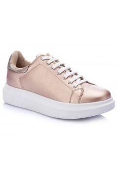 Spor Ayakkabı https://modasto.com/defacto/kadin-ayakkabi/br2155ct13 #modasto #giyim