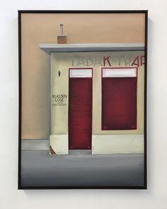 Bathroom Medicine Cabinet, Mirror, Illustration, Furniture, Home Decor, Art, Homemade Home Decor, Mirrors, Illustrations