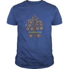 The Family Tree #gift #ideas #Popular #Everything #Videos #Shop #Animals #pets #Architecture #Art #Cars #motorcycles #Celebrities #DIY #crafts #Design #Education #Entertainment #Food #drink #Gardening #Geek #Hair #beauty #Health #fitness #History #Holidays #events #Home decor #Humor #Illustrations #posters #Kids #parenting #Men #Outdoors #Photography #Products #Quotes #Science #nature #Sports #Tattoos #Technology #Travel #Weddings #Women