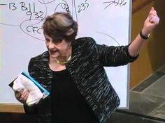 ▶ Fukushima Day 393 Dangers of Fukushima Radiation to Northern Hemisphere with Dr Helen Caldicott - YouTube