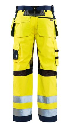 Workwear Boots, Hi Vis Workwear, Safety Clothing, Tactical Pants, Work Pants, African Fashion, Work Wear, Overalls, Mens Fashion