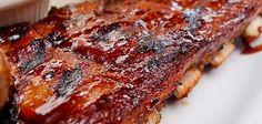 Dit is het recept voor de BBQ-helden signature ribs. Het is even wat werk maar zo geweldig lekker.