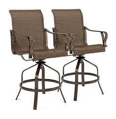 Add style and comfort to your patio or deck with a La Z Boy outdoor patio furniture set, outdoor recliner, sofas. Save on outdoor wicker furniture collecti Outdoor Wicker Patio Furniture, Wicker Sofa, Patio Furniture Sets, Outdoor Chairs, Adirondack Chairs, Outdoor Bar Stools, Outdoor Dining Set, Patio Daybed, Desk Chairs