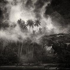 Apocalypse Now by Hengki Koentjoro