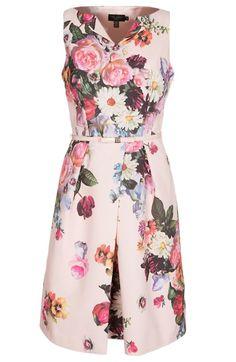 Mode am Mittwoch: Sommerkleider aus England! | Texterella