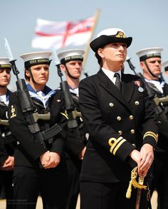 Asbestos compensation for armed forces veterans and personnel. Contact IBB's asbestos compensation solicitors for advice. Royal Navy Uniform, Royal Navy Officer, Royal Marines, Navy Uniforms, Military Uniforms, British Armed Forces, Navy Sailor, Female Soldier, Military Women