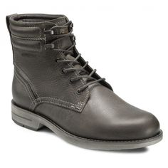 ECCO Canada maintains a wide range of footwear covering dress 543fea9833385