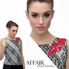 Batik Queen Collections www.batikqueen.com WA 081514700777 Line: batikqueen