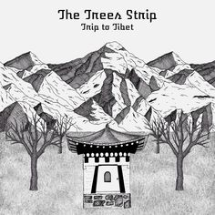 "The Trees Strip, ""Tibet; 1959""   #postrock http://oneironaught.com/the-trees-strip-tibet-1959?utm_content=buffer28804&utm_medium=social&utm_source=pinterest.com&utm_campaign=buffer"