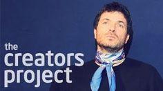 Philipe Zdar: Mastermind Producer (Phoenix, Cat Power, The Rapture, Cassius), via YouTube.