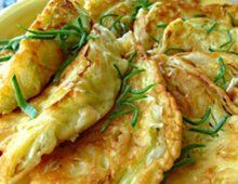 Дешевый рецепт из капусты. Ему нет цены!