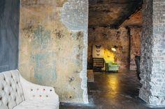 www.alldecorpro.com Декоративные покрытия. Декоративные полы. Декор Паркета. Декор стен. Декоративная отделка стен. Декор мебели. Старение. LOFT